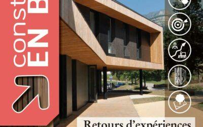 fibra_construire_en_bois_bois_local