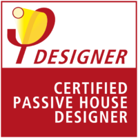certified-passiva-house-designer-logo-for-vnv-web